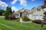 15 Mossy Creek Ct.