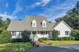 390 OLD RECTORY LN